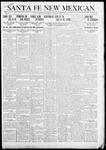 Santa Fe New Mexican, 04-16-1912