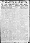 Santa Fe New Mexican, 04-19-1912