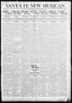 Santa Fe New Mexican, 04-23-1912