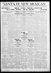Santa Fe New Mexican, 06-07-1912