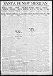 Santa Fe New Mexican, 06-14-1912