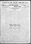 Santa Fe New Mexican, 06-19-1912