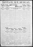 Santa Fe New Mexican, 06-21-1912