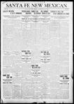 Santa Fe New Mexican, 06-24-1912