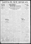 Santa Fe New Mexican, 06-29-1912