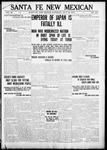 Santa Fe New Mexican, 07-20-1912