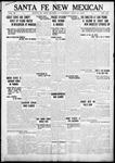 Santa Fe New Mexican, 07-24-1912