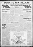 Santa Fe New Mexican, 07-26-1912