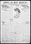 Santa Fe New Mexican, 07-31-1912