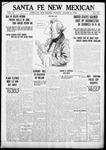 Santa Fe New Mexican, 08-12-1912