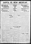 Santa Fe New Mexican, 08-17-1912