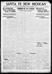Santa Fe New Mexican, 08-23-1912