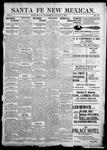 Santa Fe New Mexican, 01-02-1901