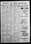 Santa Fe New Mexican, 01-04-1901