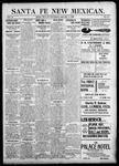 Santa Fe New Mexican, 01-05-1901