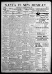 Santa Fe New Mexican, 01-07-1901