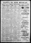Santa Fe New Mexican, 01-10-1901