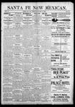 Santa Fe New Mexican, 01-11-1901