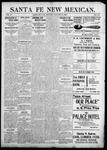 Santa Fe New Mexican, 01-14-1901