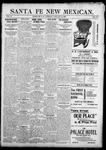 Santa Fe New Mexican, 01-15-1901