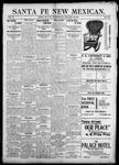 Santa Fe New Mexican, 01-16-1901