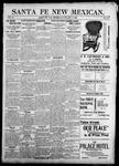 Santa Fe New Mexican, 01-17-1901