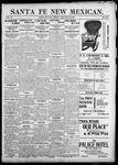 Santa Fe New Mexican, 01-18-1901