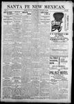 Santa Fe New Mexican, 01-19-1901