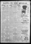 Santa Fe New Mexican, 01-22-1901