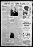Santa Fe New Mexican, 01-23-1901