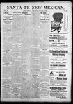 Santa Fe New Mexican, 01-24-1901