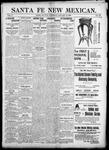 Santa Fe New Mexican, 01-26-1901
