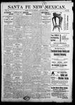 Santa Fe New Mexican, 01-28-1901