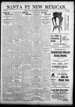 Santa Fe New Mexican, 01-29-1901