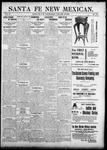 Santa Fe New Mexican, 01-30-1901