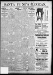 Santa Fe New Mexican, 01-31-1901