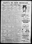 Santa Fe New Mexican, 02-01-1901