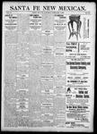 Santa Fe New Mexican, 02-02-1901