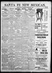 Santa Fe New Mexican, 02-04-1901