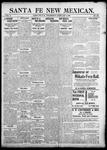Santa Fe New Mexican, 02-06-1901