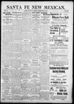 Santa Fe New Mexican, 02-08-1901