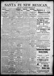 Santa Fe New Mexican, 02-09-1901