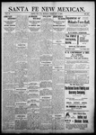 Santa Fe New Mexican, 02-11-1901