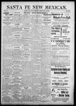 Santa Fe New Mexican, 02-12-1901