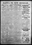 Santa Fe New Mexican, 02-14-1901