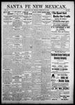 Santa Fe New Mexican, 02-18-1901