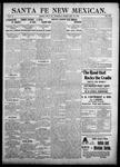 Santa Fe New Mexican, 02-19-1901