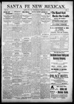 Santa Fe New Mexican, 02-20-1901