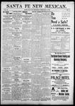 Santa Fe New Mexican, 02-21-1901