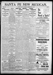 Santa Fe New Mexican, 02-22-1901
